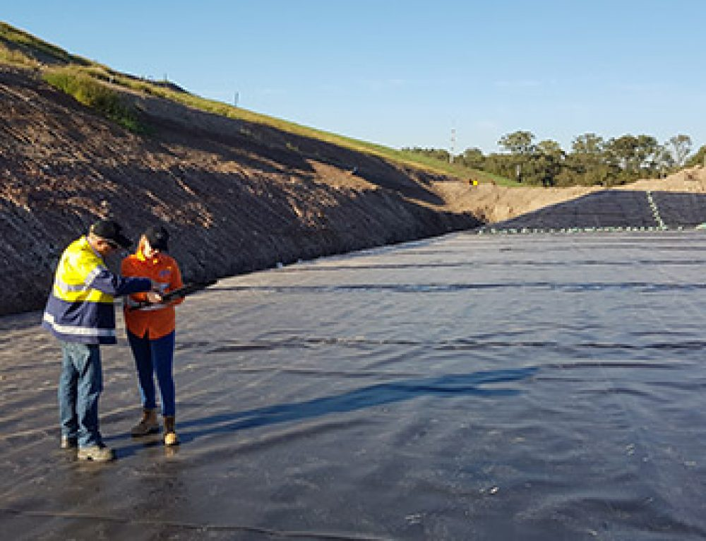 We are hiring! Contaminated Land Consultant, Project to Senior Level, Sydney Office