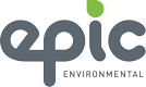 Epic Environmental Logo