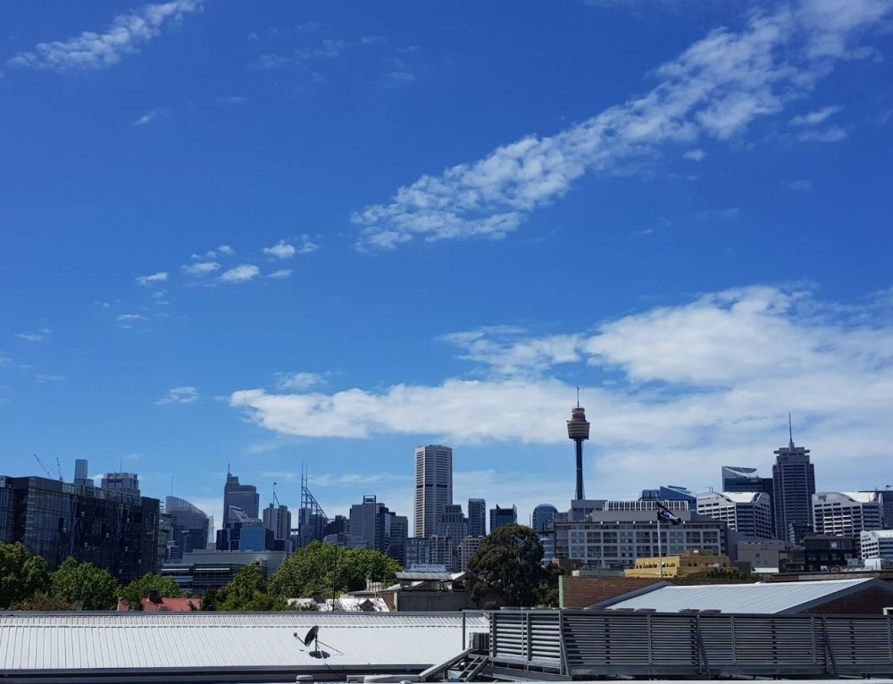 Epic Environmental have officially opened our new Sydney Office